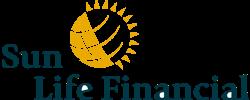 Sun_Life_Financial_logo_logotype