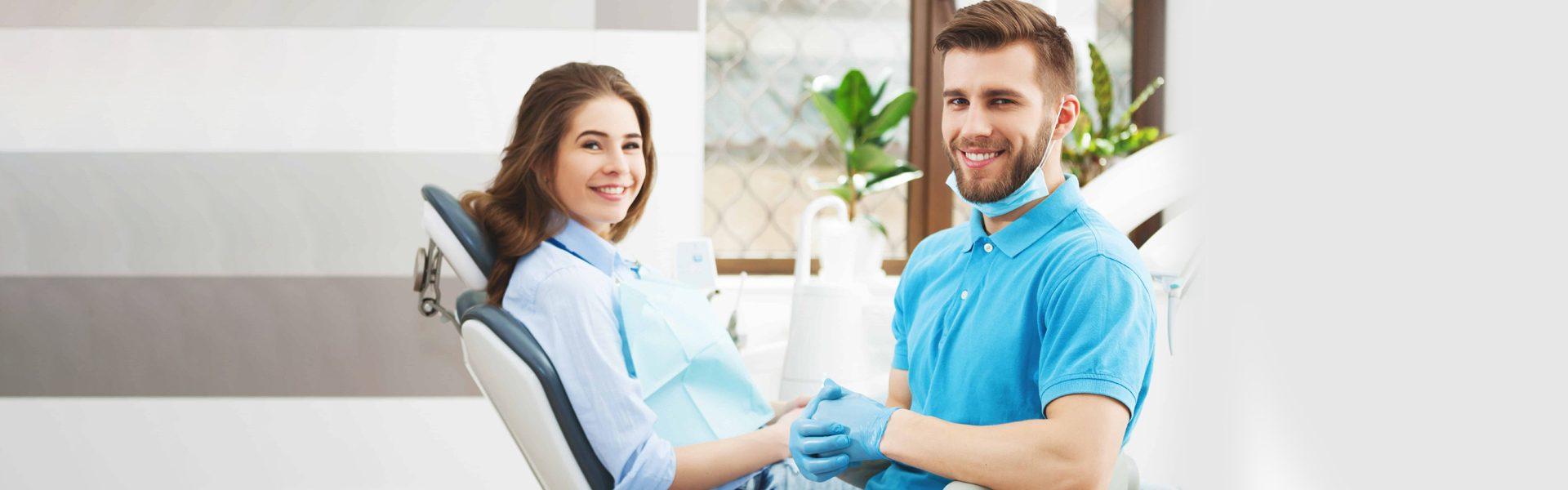 Choosing the Best Dentist in Mississauga