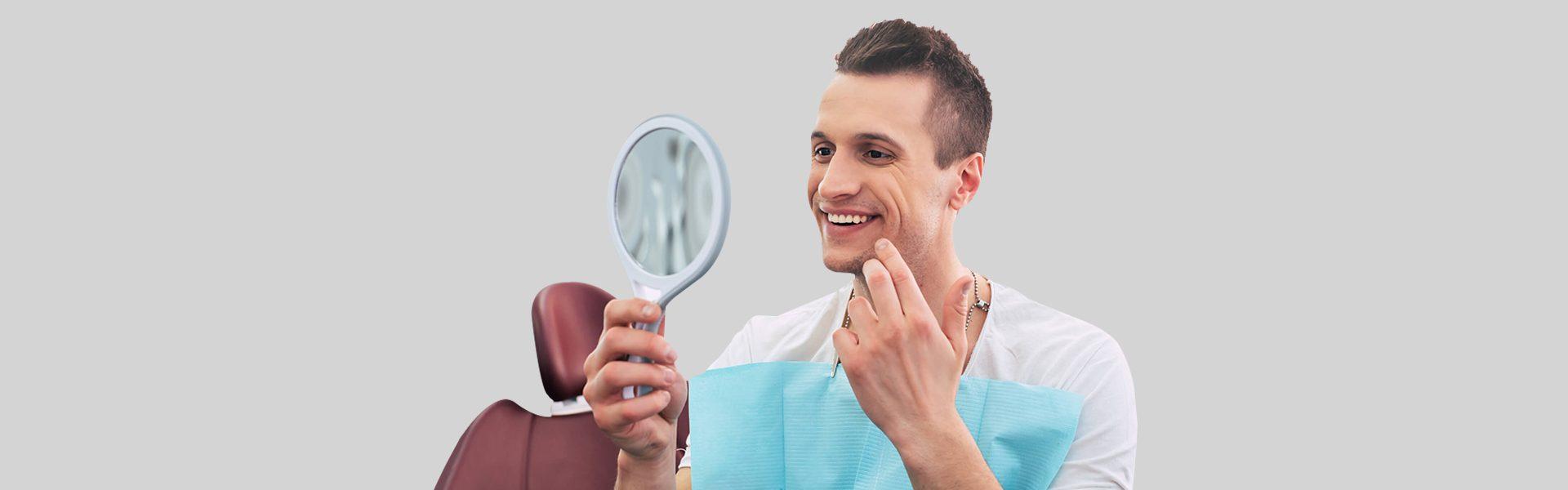 Family Dentistry: 4 Basic Dental Procedures Plus Benefits